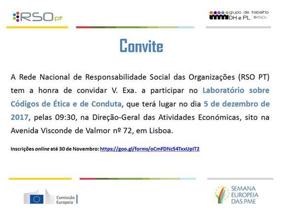 redersopt_laboratorio_codigos_etica_e_conduta_convite