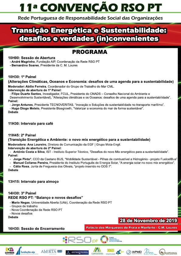 redersopt_11ªconvencao_programa_web