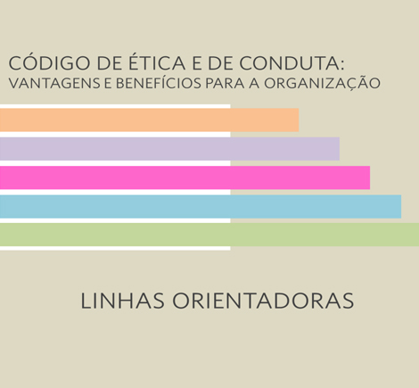 redersopt_codigo_etica_e_conduta