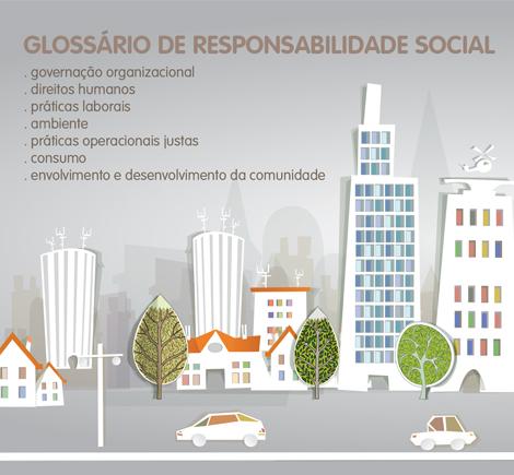 redersopt_glossario_responsabilidade_social