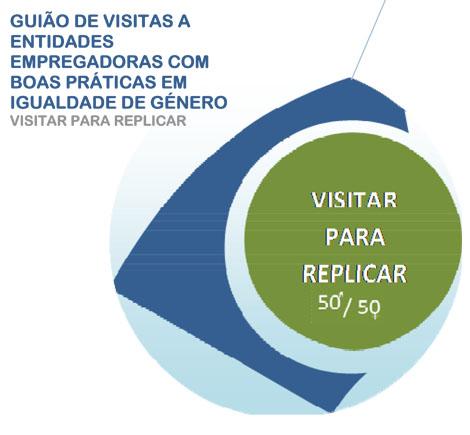 redersopt_guiao_igualdade_de_genero