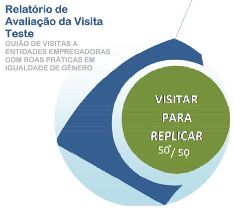 redersopt_relatorio_igualdade_de_genero