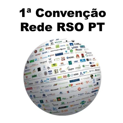 rsopt_1ªconvencao_2009