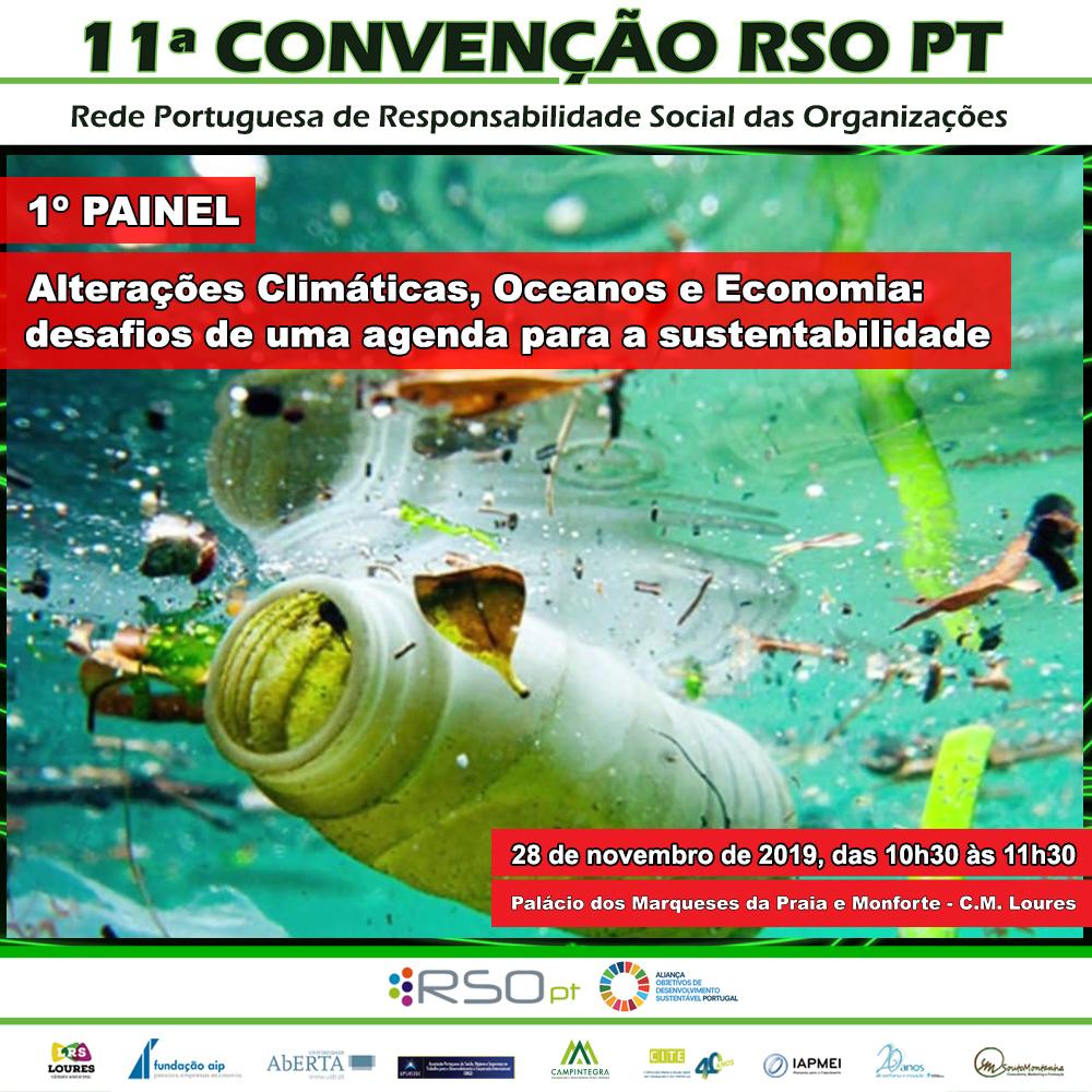 rsopt_11ª_convencao_alteracoes_climaticas