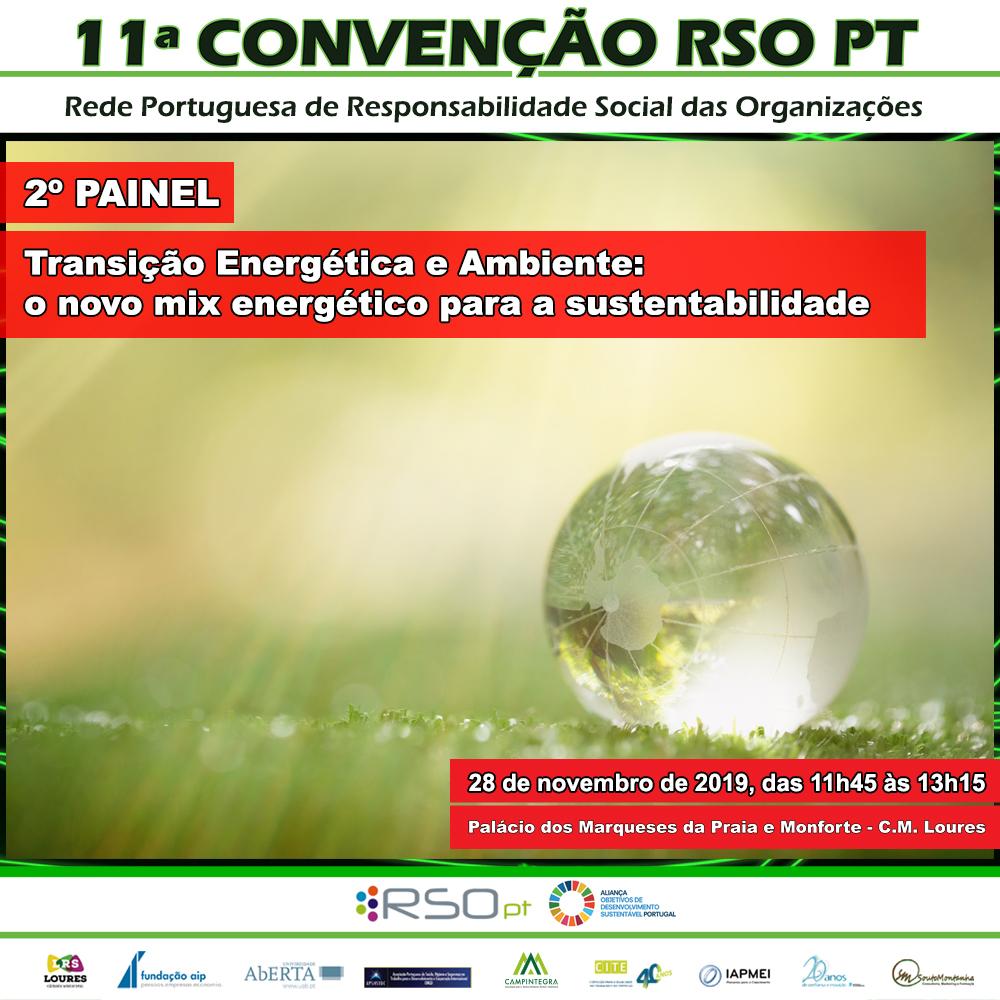 rsopt_11ª_convencao_transicao_energetica