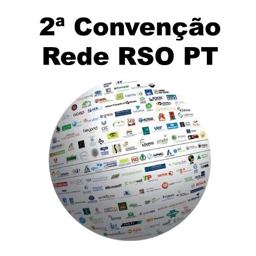 rsopt_2ªconvencao_2010