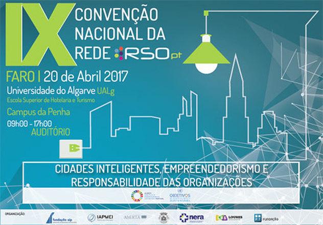 rsopt_9ª_convencao_2017