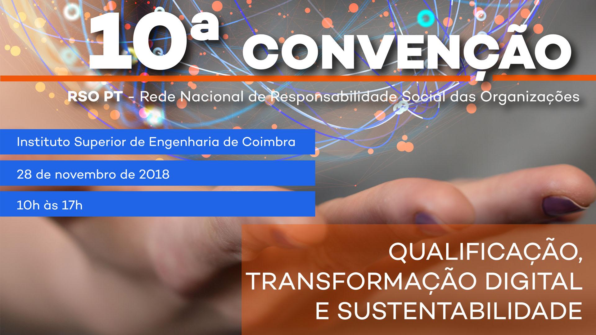 rsopt_x_convencao_2018