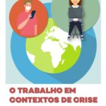 Brochura trabalho em contextos de crise_pages-to-jpg-0001
